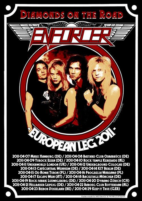 http://earacherecords.com/myspace/enforcer_euro2011.jpg