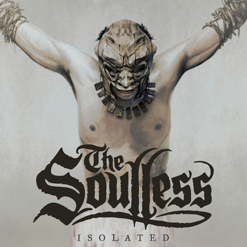 http://earacherecords.com/myspace/thesoulless_isolated.jpg